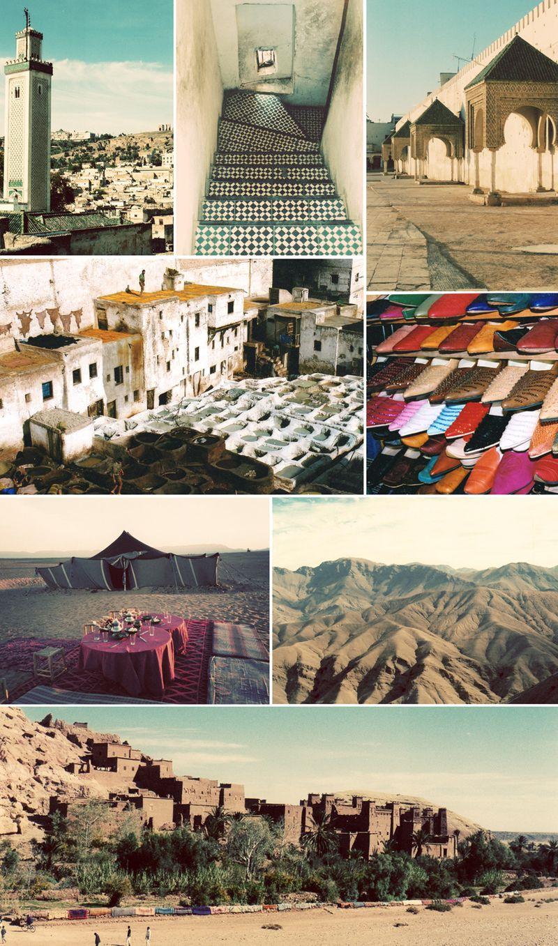 MoroccoTrip