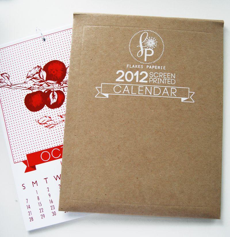 2012Cal4