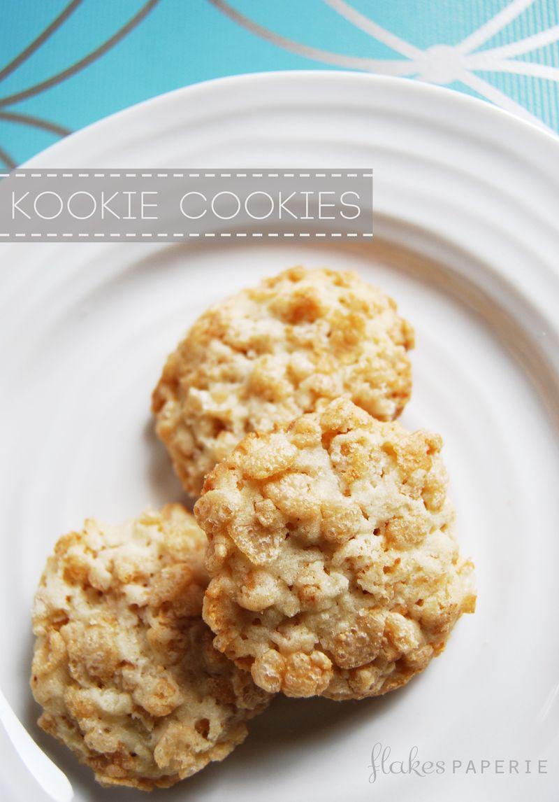 KookieCookies