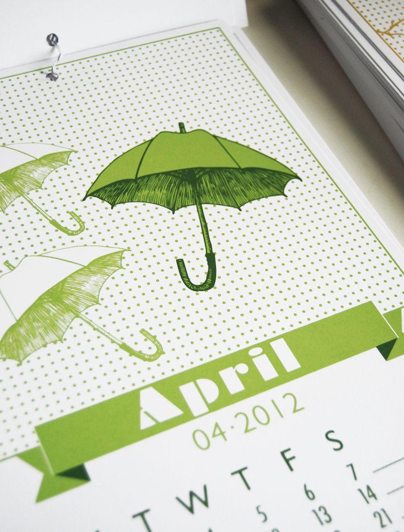 CalendarDetail