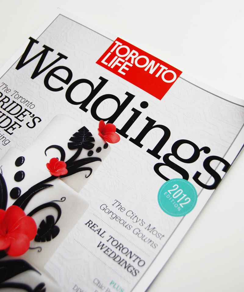 TorontoLifeWeddings