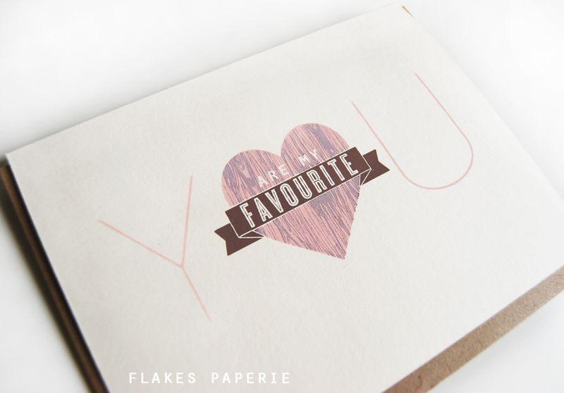 FlakesPaperieFavourite