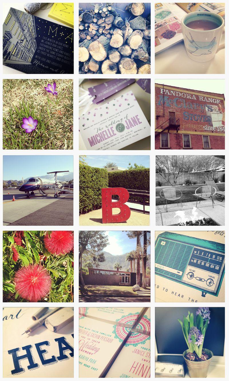 InstagramApr13